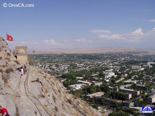 знакомство по кыргызстану с мусулманками